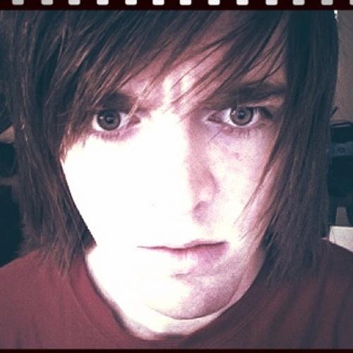 Shane Dawson's Slut Social Profile