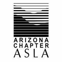 Arizona Chapter ASLA | Social Profile