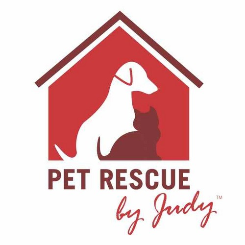 Pet Rescue by Judy Social Profile