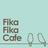 @FikaFikaJames