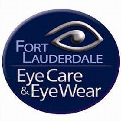 FL Eyecare & Eyewear | Social Profile