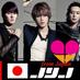 JYJ_JAPAN Social Profile