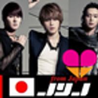@JYJ_JAPAN