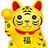 The profile image of TomX2Torao