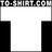 TOSHIRTcom