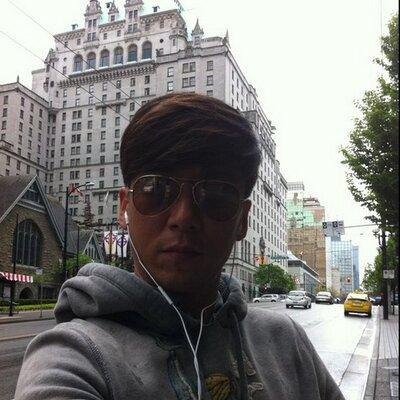 Ronnie Yang | Social Profile