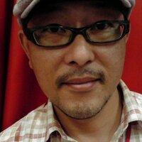 田上貴雄 宮崎人 | Social Profile