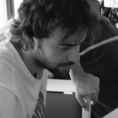 Marcelo Seferin   Social Profile