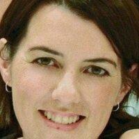 Rebecca Bloomer | Social Profile
