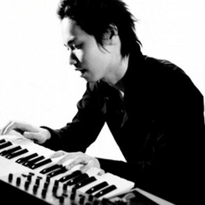 今井翼 | Social Profile