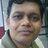 indiakrish profile