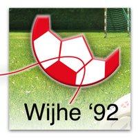 Wijhe92