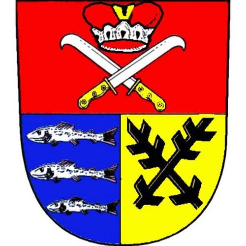 Město Přibyslav