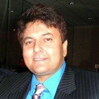 Naseer Mehdi Khan   Social Profile