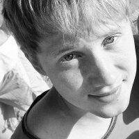Евгений Царев | Social Profile