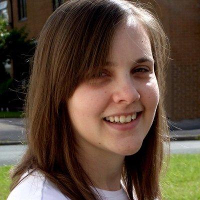 Rebecca Batty   Social Profile