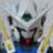 The profile image of carmanion