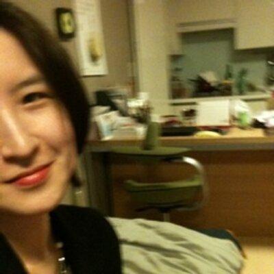 Minji Kang | Social Profile