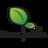ISCA_AIDC profile