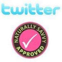 Official_TWBAY_ | Social Profile