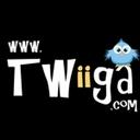 Twiiga (@TwiigaBites) Twitter