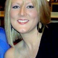 Megan McChesney | Social Profile
