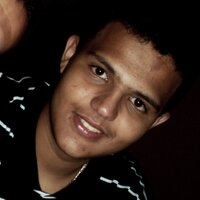 Thiago Rodrigues | Social Profile