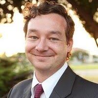 Timothy W. Coleman | Social Profile