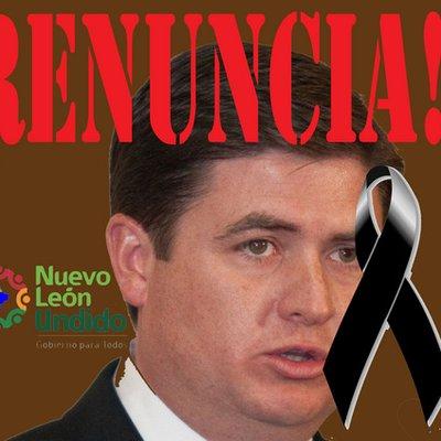 Renuncia Medina | Social Profile