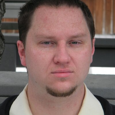 Shawn Wesley S.   Social Profile