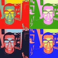 Jonathan Rockoff | Social Profile