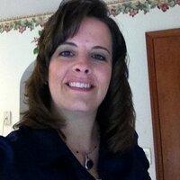 Lisa Leslie I AM | Social Profile