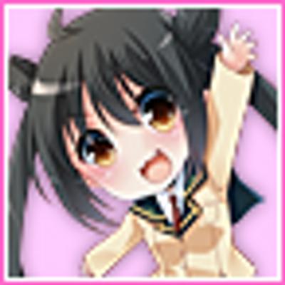 シロ (クレヨンしんちゃん)の画像 p1_10