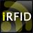 @iRFID