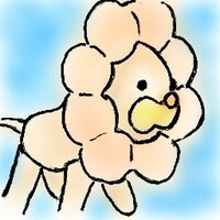 _ks/問題強調/モンキチ ベータ版 | Social Profile