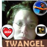 Aussie Twangel | Social Profile