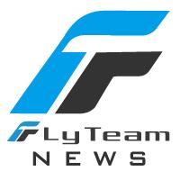 FlyTeam ニュース Social Profile