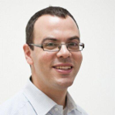 Joshua Phillipson | Social Profile