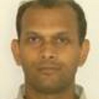 Ziaur Rahman | Social Profile