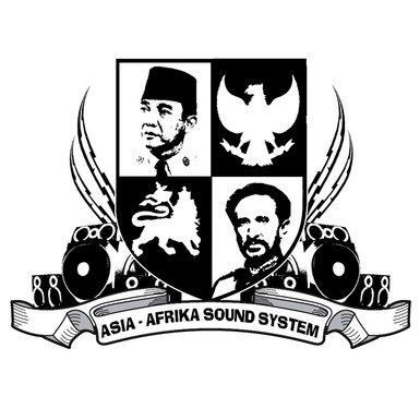 AsiaAfrikaSound | Social Profile