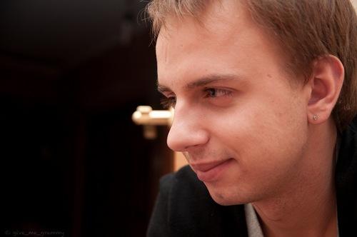 dmitryv69
