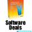 Twitter result for Amazon UK from softwaredealzUK