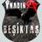 inadina_bjk