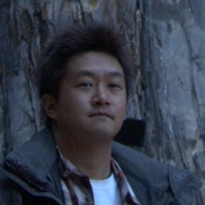 生江 憲治 | Social Profile