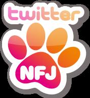 NSファーファ・ジャパン【公式】 Social Profile