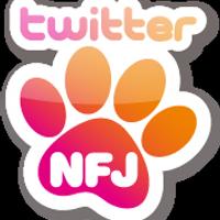 NSファーファ・ジャパン【公式】 | Social Profile