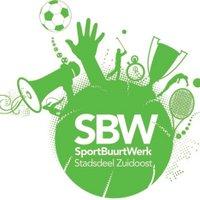 SBW_Zuidoost