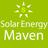 @Solar_Maven
