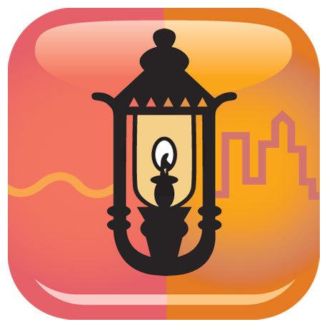 Las Olas Boulevard Social Profile
