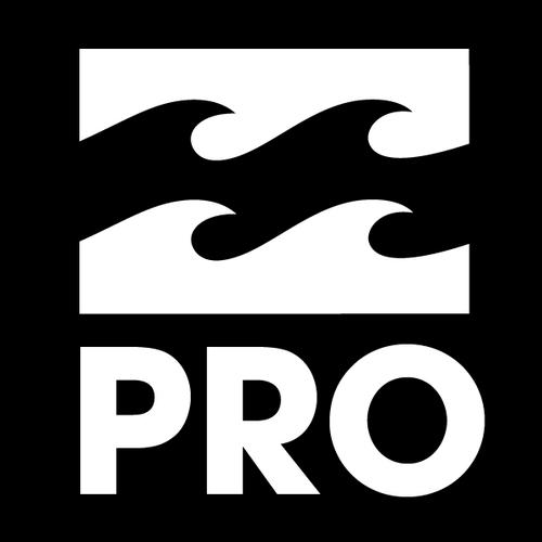 Billabong Pro Social Profile